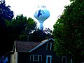 Sauk City Water Tower - panoramio.jpg