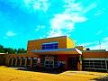 Sauk Prairie Memorial Hospital - panoramio (1).jpg
