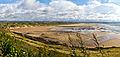 Saunton Sands - Panorama-8453-54.jpg