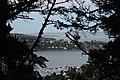 Sausalito - panoramio (31).jpg