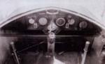 Savoia-Marchetti S.56 3.png