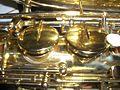 Sax Keys.jpg