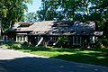Sayers-Larson Residence IDM 16326.jpg