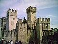 Scaligero Castle.jpg