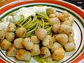 Scallops seafood pasta food dinner.jpg