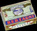 Scatolina-tortellini-bertagni.png