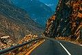Scenic Karakoram Highway.jpg