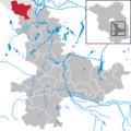 Schönefeld in LDS.png