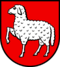 Coat of arms of Schafisheim