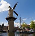 Schiedam - Opening molen De Kameel CC.jpg