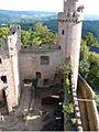 Schloss Auerbach 2.jpg