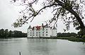 Schloss Glücksburg 2.jpg