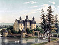 Schloss Holte - Alte Ansicht.jpg