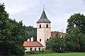 Schloss Kratochvíle (24758908348).jpg