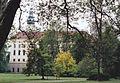 Schloss Kroměříž Park 03.jpg