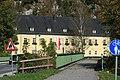Schloss Leonstein (Oberösterreich).jpg