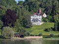 Schloss Louisenberg und Kapelle St. Aloysius, Mannenbach TG.jpg