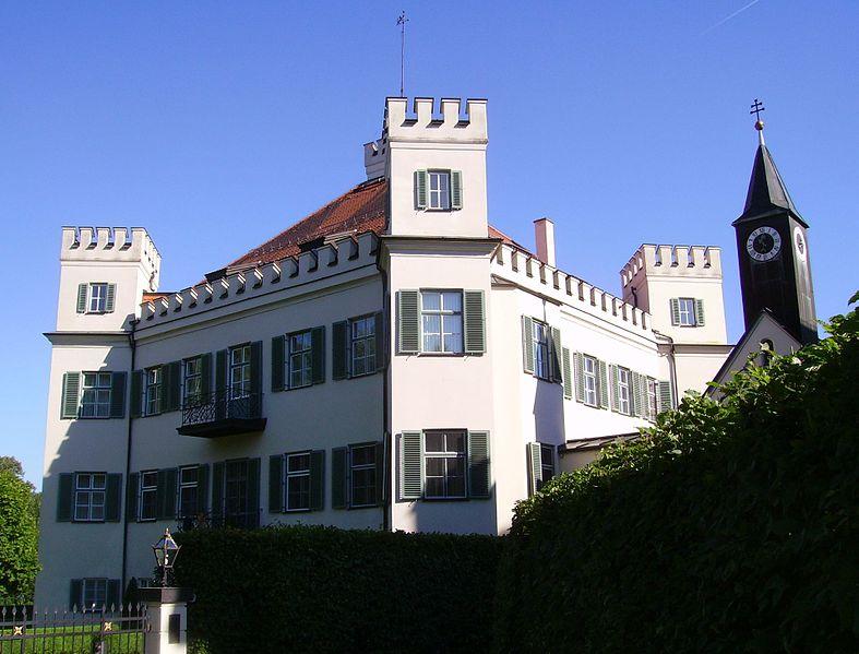Schloss Possenhofen 01.JPG