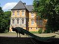 Schloss Rheydt Innenhof.jpg