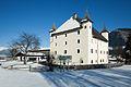 Schloss Saalhof.jpg
