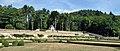Schloss Weilerbach Garten und Brunnenhaus.jpg