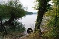 Schloss beuggen umgebung 06.10.2012 12-21-40.jpg