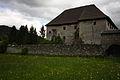 Schloss hanfelden 1743 2013-05-29.JPG