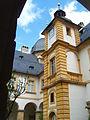 Schloss seehof8.JPG