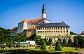 Schlossanlage Weesenstein, Sachsen (9963971263).jpg