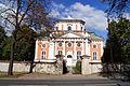 Schlosskirche Berlin-Buch 008.JPG