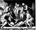 Schnorr von Carolsfeld Bibel in Bildern 1860 217.png