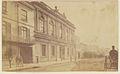 School of Arts, Sydney 1869.jpg