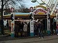 Schriesheim - Mathaisemarkt - 2013-03-09 18-50-36.jpg