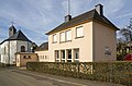 Schule Heispelt 01.jpg