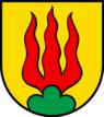 Schwaderloch-blason.png