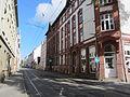 Schwerin Goethestraße 2012-09-30 007.JPG