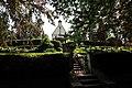 Schwesternfriedhof Breitenfurt.jpg