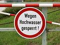 Schwimmbrücke Rheindorf 08 ies.jpg