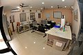 Science Cultivation Centre - Swami Akhandananda Science Centre - Ramakrishna Mission Ashrama - Sargachi - Murshidabad 2014-11-29 0256.JPG
