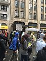 Science March, NYC (34202195225).jpg