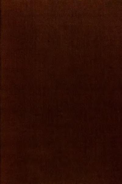 File:Scientific Memoirs, Vol. 1 (1837).djvu