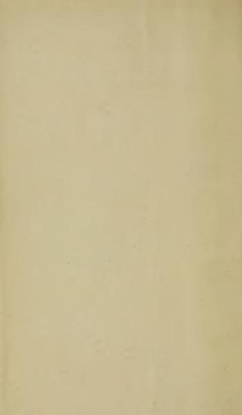 File:Scientific Memoirs, Vol. 1 (1837).djvu