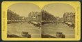 Scollay's Square, from Robert N. Dennis collection of stereoscopic views.png