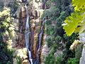 Scorcio sulle cascate del Rio Verde 5.jpg