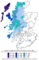 ScotlandGaelicSpeakers2001-fr.png