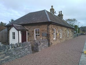 Scotscalder Station 2013.jpg
