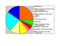 Scott Co Pie Chart No Text Version.pdf