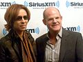 Scott Greenstein with Yoshiki.jpg