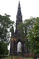 Scott Monument (3919356452).jpg
