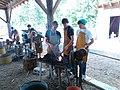 Scout Blacksmiths (7673978034).jpg